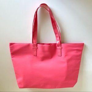 NWOT Lancôme Paris Tote Bag